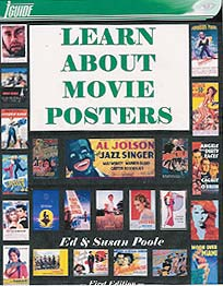 learn about movie posters