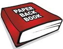 Add New Paper Back